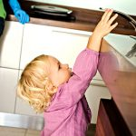 022-Safety-proofing-your-home0