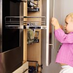 022-Safety-proofing-your-home2