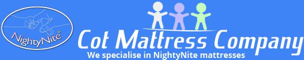 cotmattress.ie-logo