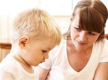 5 Anger Management Tips for Children