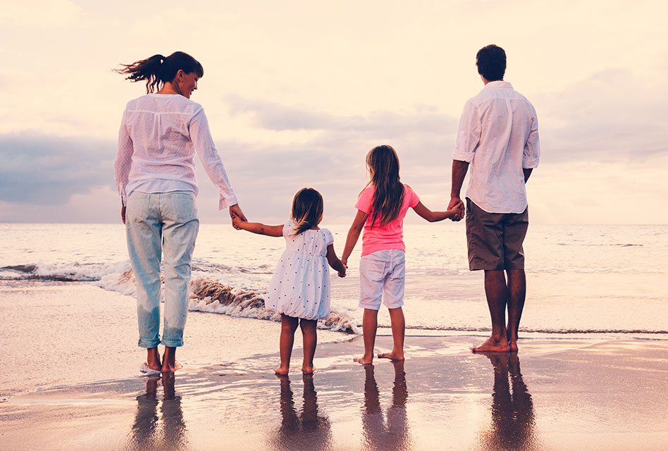 Advice for Adoptive Parents