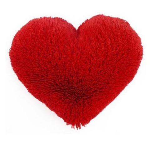 Valentine Relay